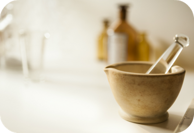 mortar and pestle rounded corners.png