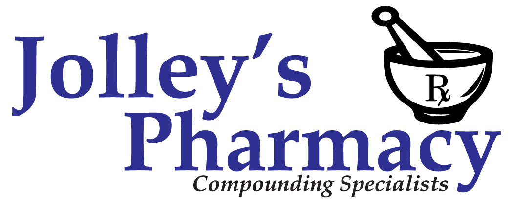 Jolley's Pharmacy Redwood