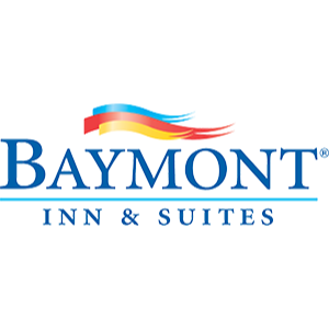Baymont.png