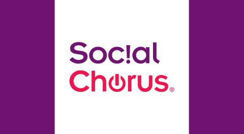socialchorus.png