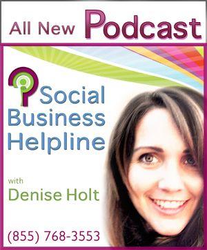 SocialIntel_Podcast_Logo_300x362_v61.jpg