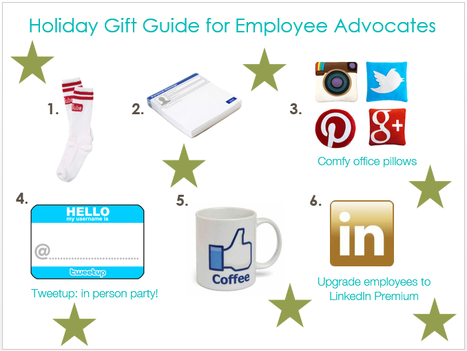 Holiday gift ideas - social media.PNG