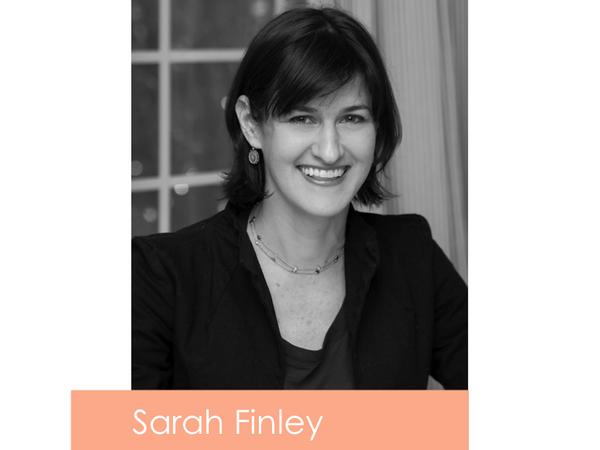 Sarah Finley.png