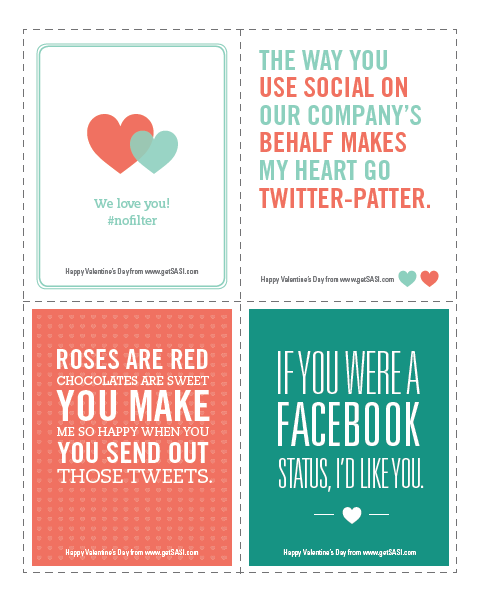 valentines cards for your Employee Advocates.PNG