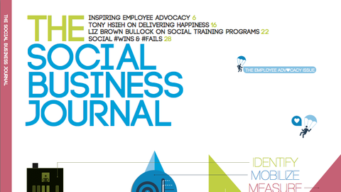 Dachis Social Business Journal.png