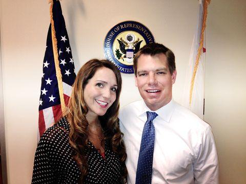 Denise_CongressmanSwalwell_Img.jpg