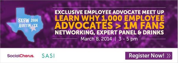 SXSW Employee Advocate Meet Up.jpg