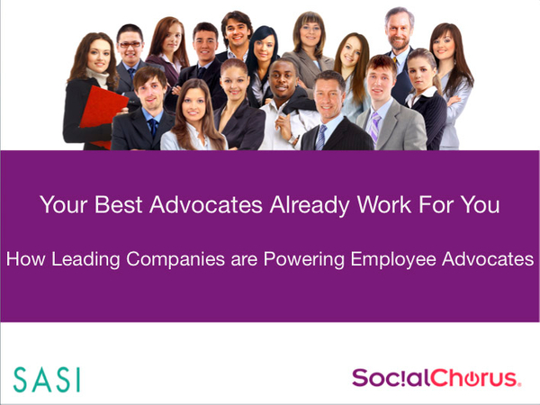 SocialChorus your-best-advocates-already-work-for-you-webinar-thumb.jpg