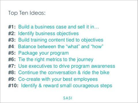 Top 10 social media training tips.jpg