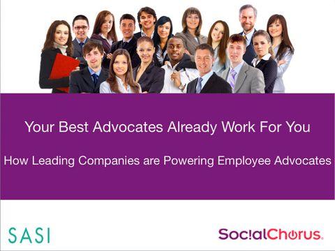 SocialChorus your-best-advocates-already-work-for-you-webinar-thumb.jpg