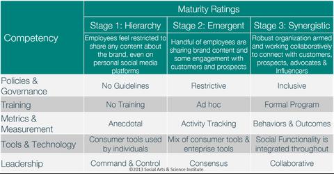 Maturity Assessment chart.png