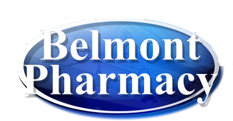 Belmont Pharmacy
