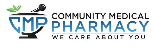 RI-Community Medical Pharmacy, Inc.