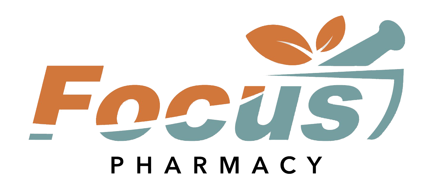 Focus Pharmacy