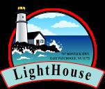 Lighthouse Pharmacy