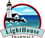Lighthouse Pharmacy