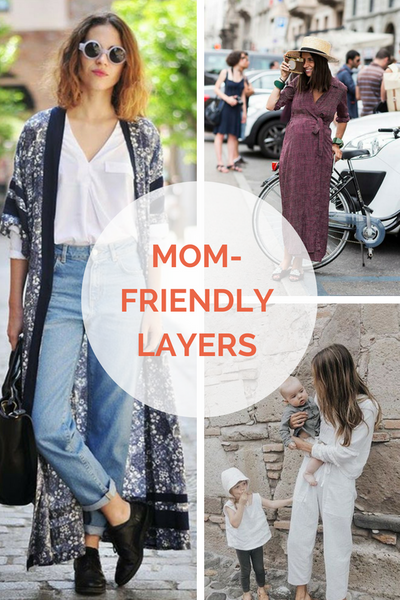 Mom-Friendly Layers.png