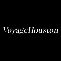 voyage-houston.png