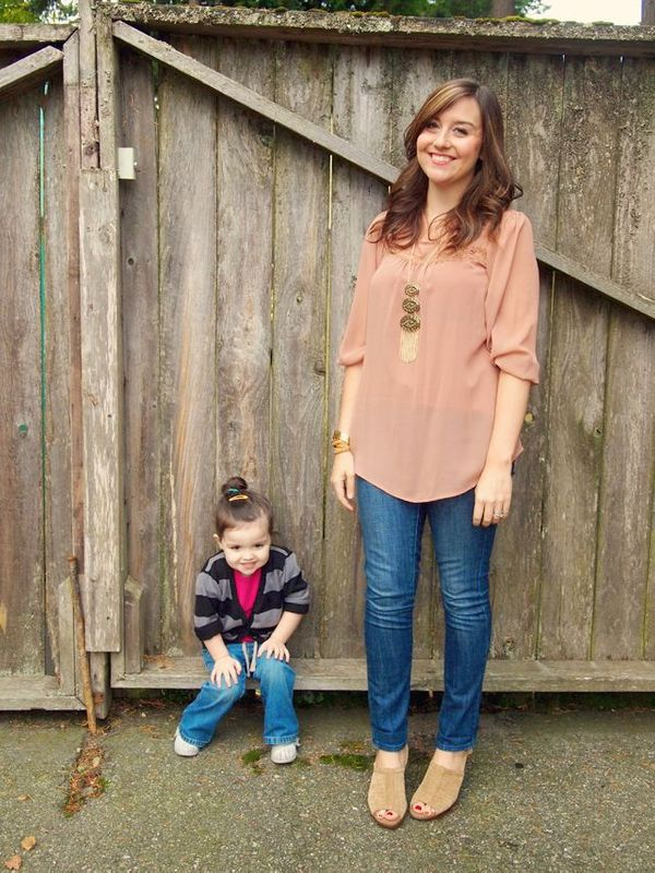 postpartum fashion tips