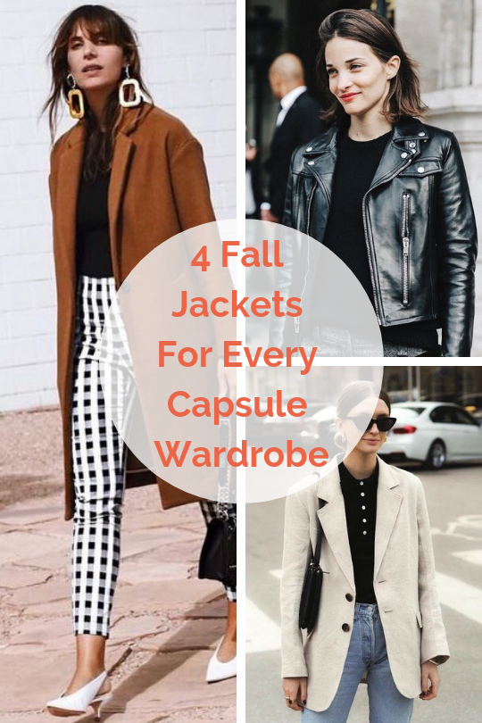 Fall Jackets 2018.png