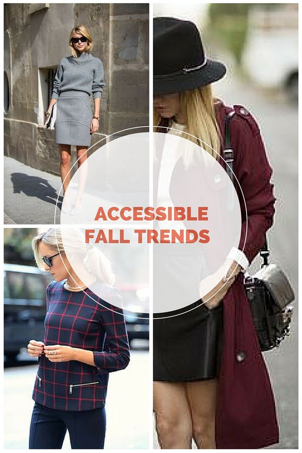 ACCESSIBLE FALL TRENDS FOR ALL!.jpg