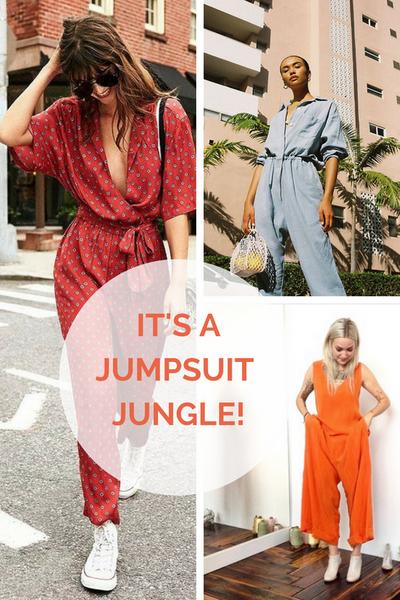JUMPSUIT JUNGLE.png