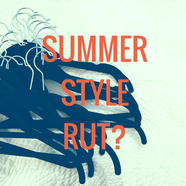summer style rut.png