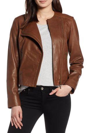 leather5.jpg