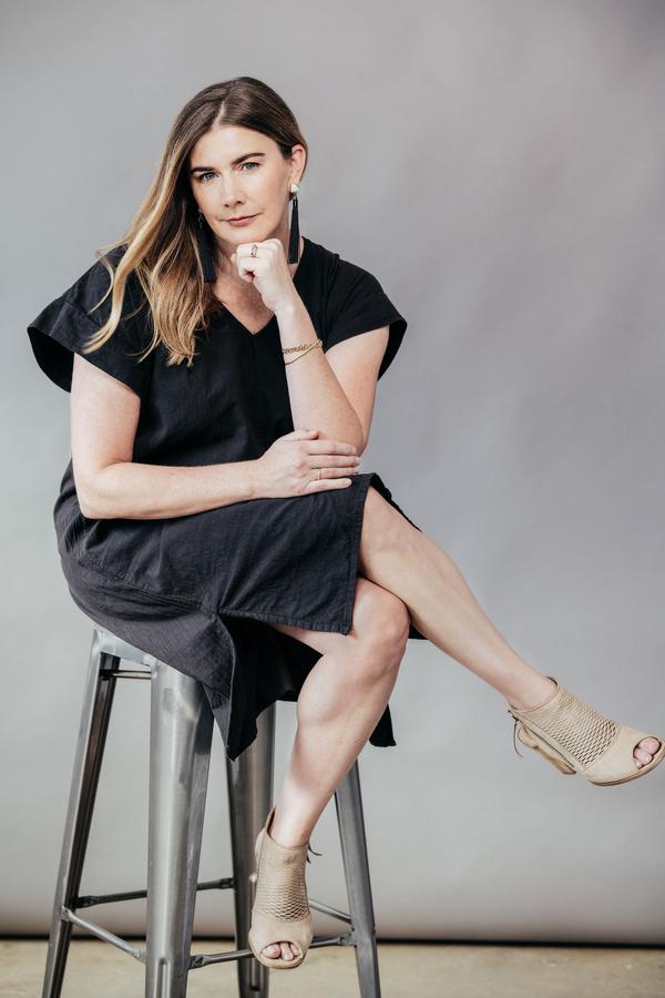 Laurel Kinney Client Stories - Christy 1