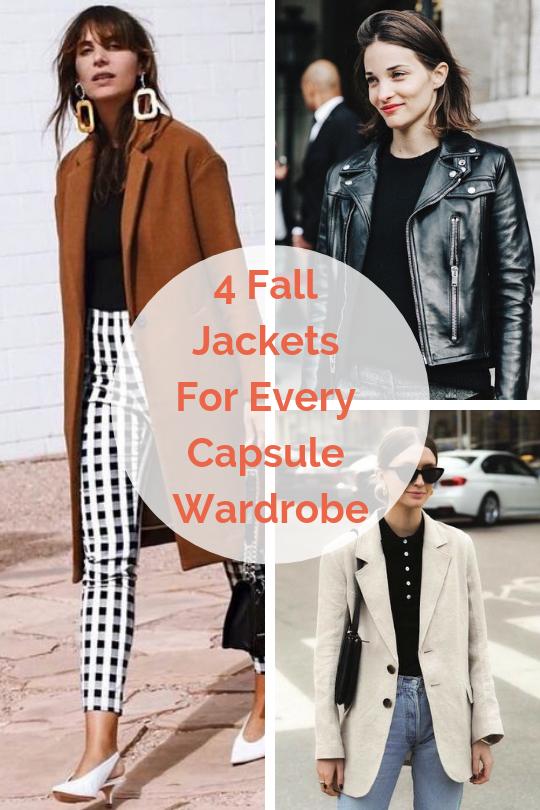 Fall Jackets 2018.png