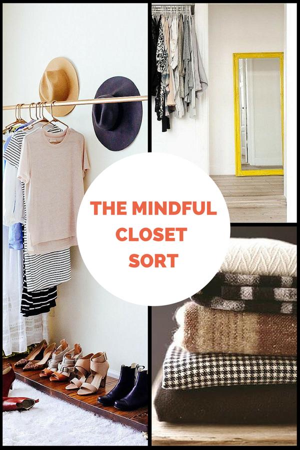 closet sort.png