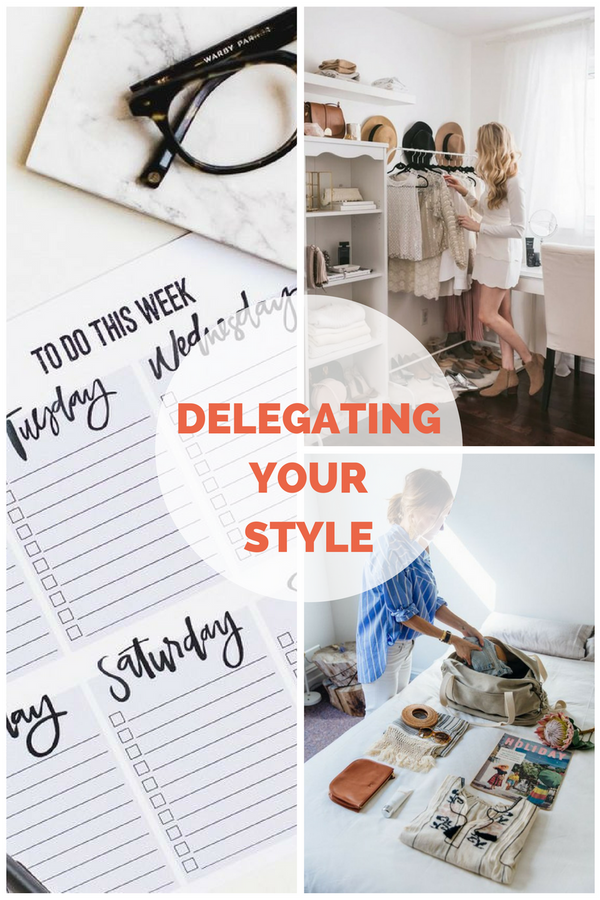 delegating your style (1).png