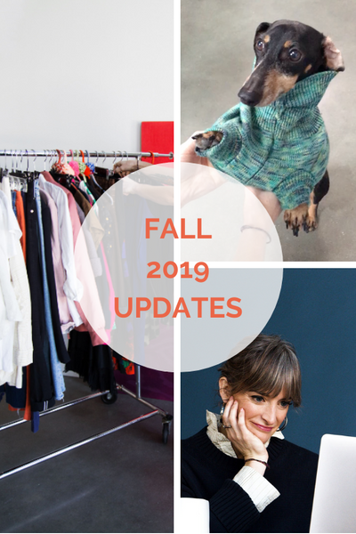 FALL UPDATES.png