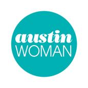 austin-woman.png