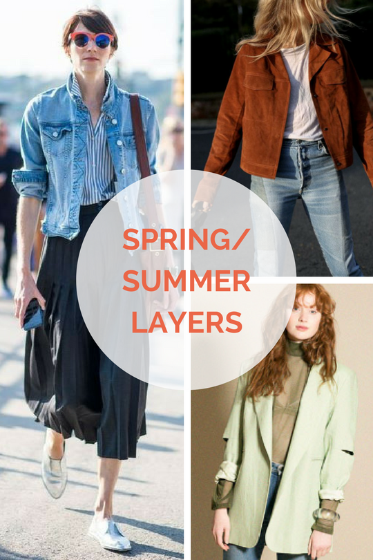 Spring%2FSummer Layers (1).png
