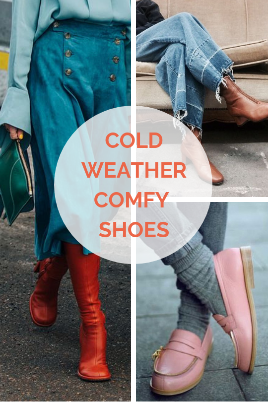 Cold Weather Comfy Shoes.png