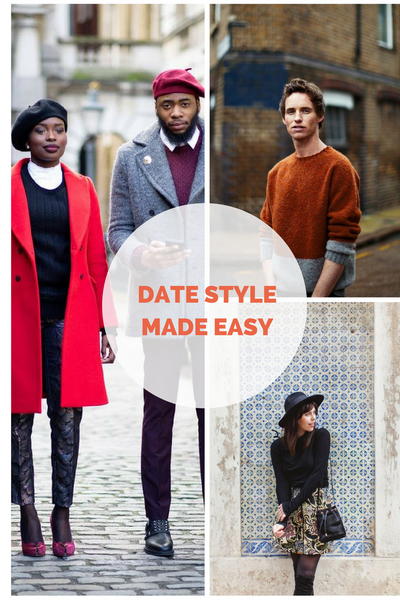 datestyle.png