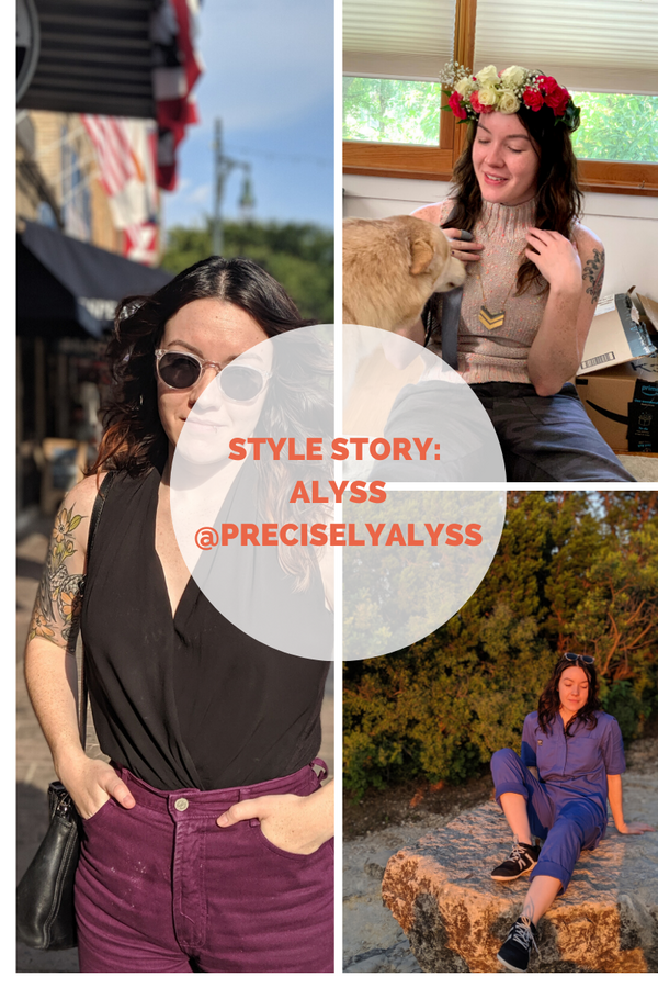 alyss style story).png