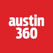 austin-360.png