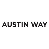 austin-way.png