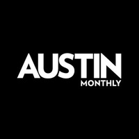 atx-monthly.png