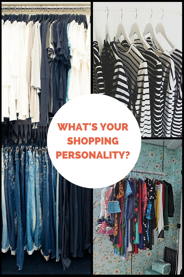 shoppingpersonality.jpg