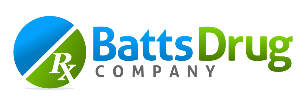 Batts Drug Company