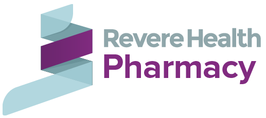 RI - Revere Health Pharmacy