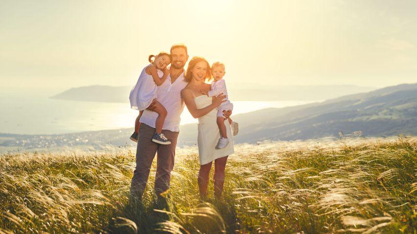 Family Image(86).jpg