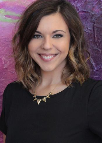 Karlee Brown