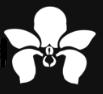 Wild Orchid Salon Favicon