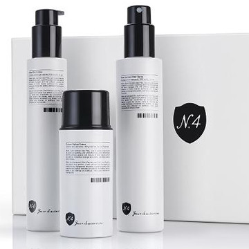 Number-4-Haircare-360x360.jpg