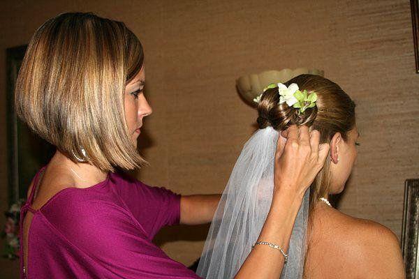 Bridal 1D.jpg