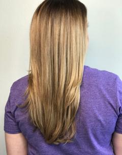 purple blonde.jpeg